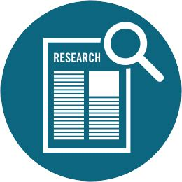 Sample research papers on social networking